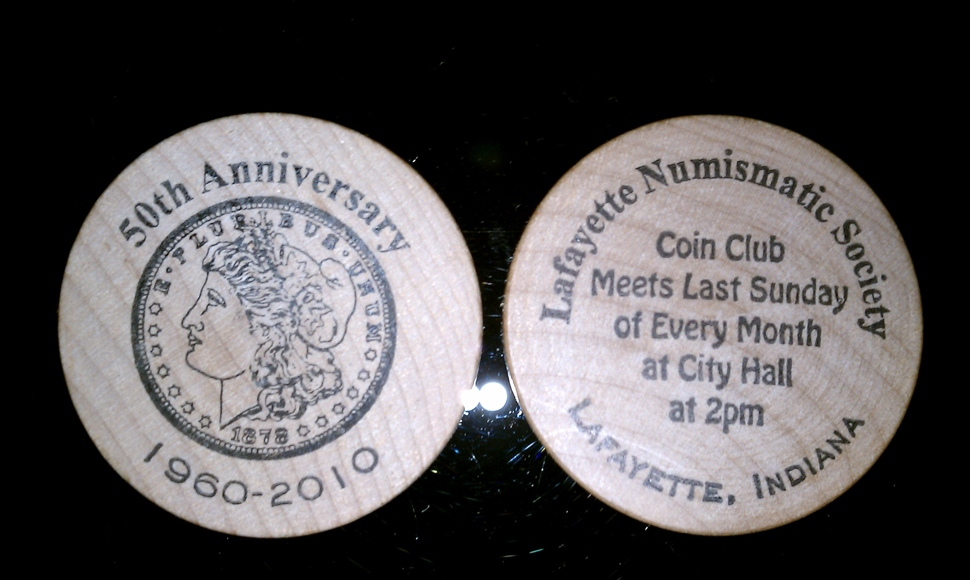 wooden-nickel-lafayette-50th.jpg